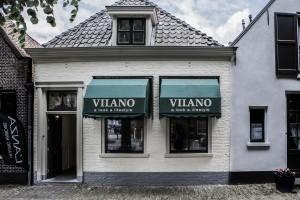 Vilano_96
